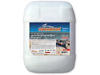 Шампунь для стирки ковров Expert Wieberr 20л