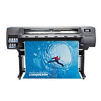 Широкоформатный принтер HP Latex 315