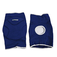 Защита колена ATEMI AKP-02