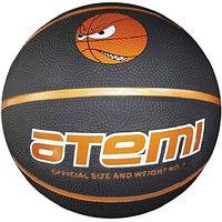 Баскетбольный мяч ATEMI BB12 105448, р. 7