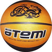 Мяч баскетбольный Atemi BB15 7р