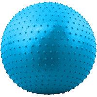 Фитбол Starfit GB-301, 55 см