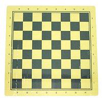 Доска шахматная Zez Sport DOO-3030