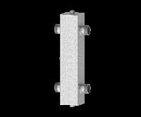 Разделитель гидравлический до 110 кВт