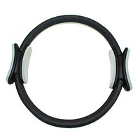 Кольцо для пилатеса Zez Sport SF008