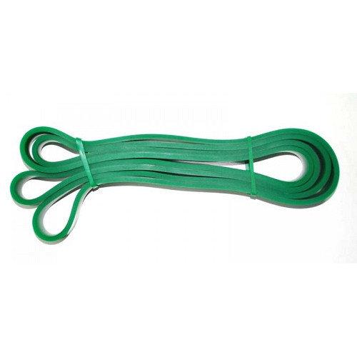 Резиновая петля Zez Sport 145-21 Green