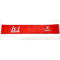 Резинка для фитнеса Zez Sport 650-0,9
