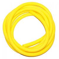 Трубка для гимнастики Zez Sport G110-25 Yellow