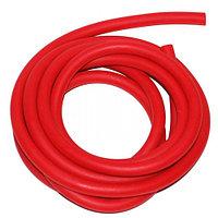 Трубка для гимнастики Zez Sport G120-35 Red