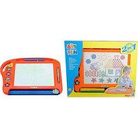 Доска Simba для рисования цветная, 40*30 см. 106335188