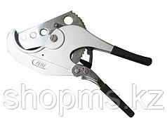 Ножницы FD до 63 тип 1