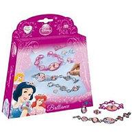 Набор для творчества Totum Браслет принцессы 049628
