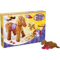 Набор для творчества Totum Мои прекрасные лошадки 025059