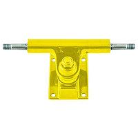 Подвеска для пенниборда Atemi AT-18.02 yellow (1 шт)
