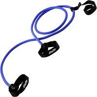 Эспандер для лыжника (боксера, пловца) Starfit ES-901 (6 кг) 220 см