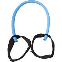 Эспандер для груди Absolute Champion Т-1 50 см blue