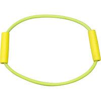 Эспандер Absolute Champion кольцо lime