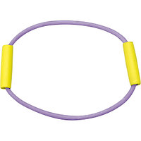 Эспандер Absolute Champion кольцо violet