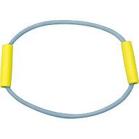 Эспандер Absolute Champion кольцо blue