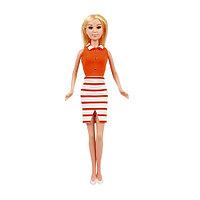 Кукла Defa Lucy 8315 orange