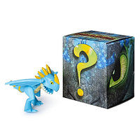 Фигурки Spin Master Dragons Громильда + фигурка-сюрприз 6045092