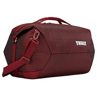 Дорожная сумка Thule Subterra Weekender Duffel 45L TSWD345EMB ember (3203518)