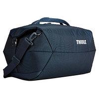 Дорожная сумка Thule Subterra Weekender Duffel 45L TSWD345MIN mineral (3203517)