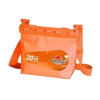 Гермоупаковка Naturehike 20 Meters Under Water M Orange