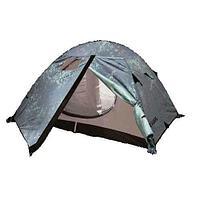 Палатка Talberg Sliper 2 Camo