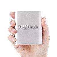 Mi Power Bank мобильное зарядное устройство