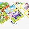 "Игра с карточками ""Чудо-маркер. Ферма"" VT2100-12, фото 4"