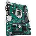 Материнская плата ASUS PRIME H310M-C R2.0 LGA 1151 2xDDR4 2666/2400/2133MHz 4xSATA6Gb/s, 1xM.2 Socke