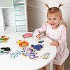 """Baby Puzzle """"Ферма"""" VT1106-51, фото 2"""