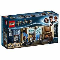LEGO Harry Potter: Выручай-комната Хогвартса 75966