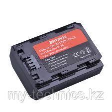 Аккумулятор Batmax FZ100