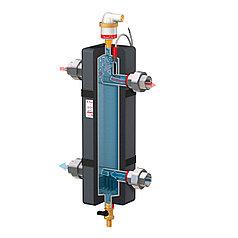 Гидравлические стрелки Flamco FlexBalance EcoPlus C 1 1⁄4 \ DN 32