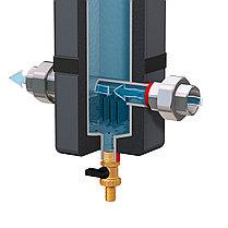 Гидравлические стрелки Flamco FlexBalance EcoPlus C 2 \ DN 50, фото 3