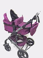 Детские коляски для детей
