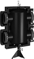 Многофункциональная Гидравлические стрелки meibes MeiFlow L BG 700 KW (HZW 100\6)