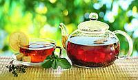 Ароматный чай