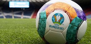Футбольный мяч Adidas, фото 3