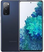 Смартфон SAMSUNG Galaxy S20FE 6/128 Cloud Navy