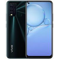 Смартфон Vivo Y30 4/64Gb Black