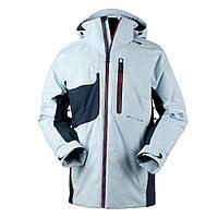 Сноубордическая куртка Obermeyer