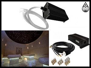 Комплекты Cariitti Звездное небо для Паровой комнаты