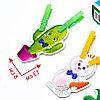 """Игра с прищепками """"Смешная компания"""" VT5303-06, фото 3"""