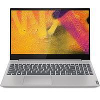 Ноутбук LENOVO IdeaPad S340-15API 81NC/4GB/128GB