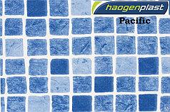 ПВХ пленка для бассейна Haogenplast Pacific