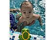 Детский  бассейн Алматы, фото 3