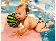 Детский  бассейн Алматы, фото 5